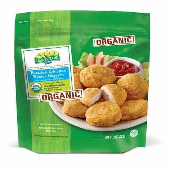 perdue-havestland-organic-chicken-nuggets-printable-coupon