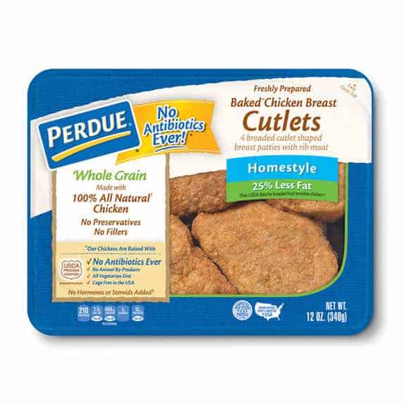 perdue-heat-and-eat-chicken-printable-coupon