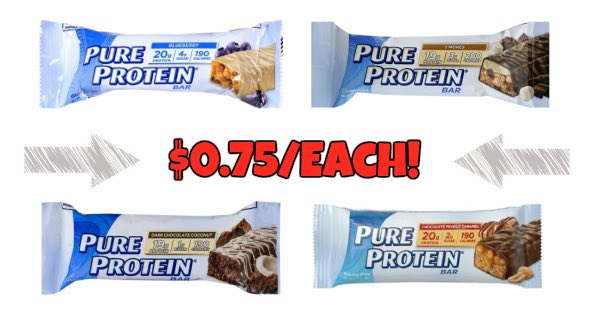 pure-protein-bars-image