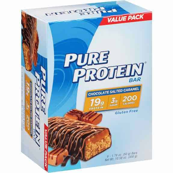 pure-protein-multipack-printable-coupon