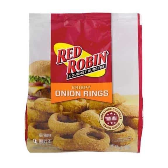 photo relating to Red Robin Printable Coupons identified as Pink Robin Steak Fries Printable Coupon - Printable Discount coupons