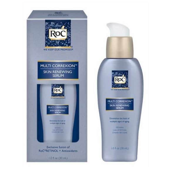 roc-anti-aging-product-printable-coupon