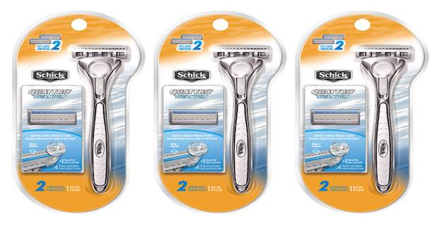 schick-razors-for-men
