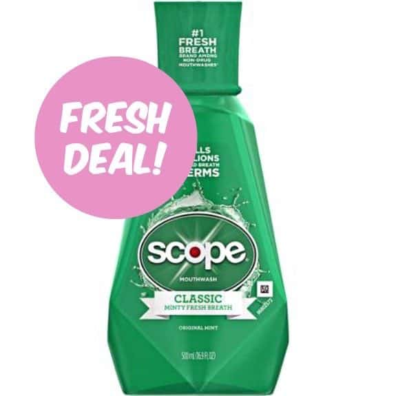 scope-mouthwash-printable-coupon