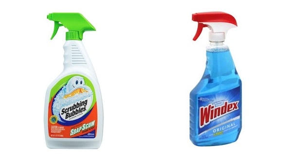 scrubbing-bubbles-windex-products-printable-coupon