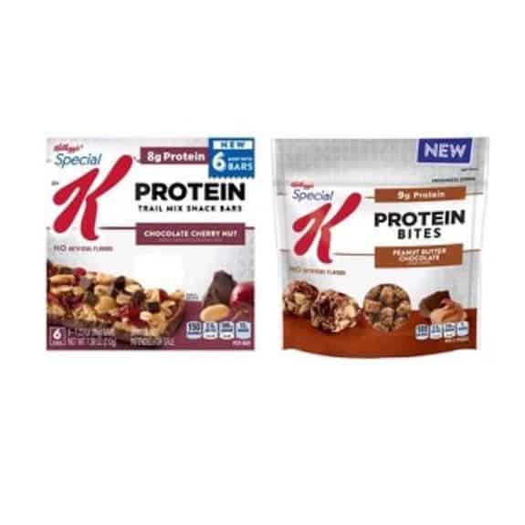 special-k-protein-snack-bars-6ct-box-printable-coupon