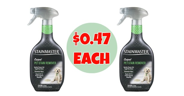 stainmaster-image