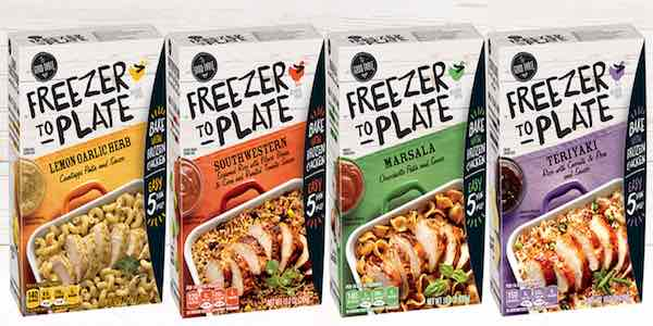 the-good-table-freezer-to-plate-kit-printable-coupon