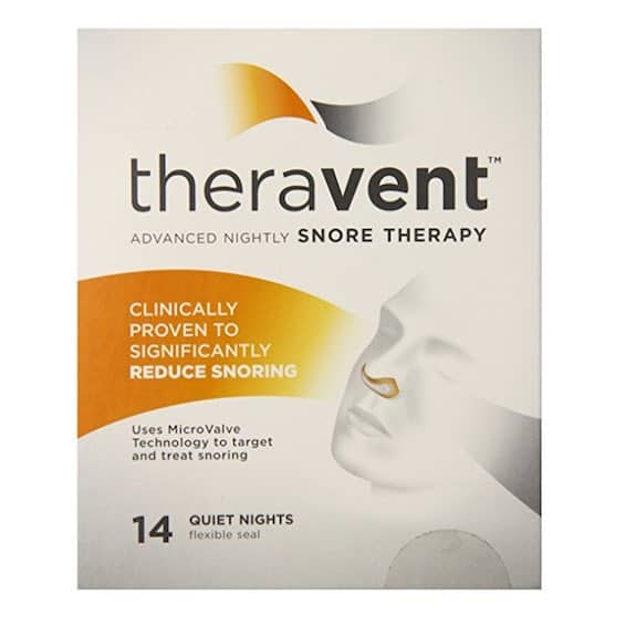 theravent-product-printable-coupon