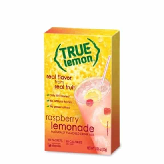 true-lemon-drink-mix-raspberry-printable-coupon