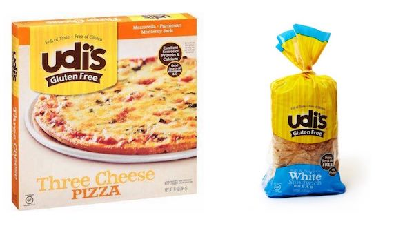 udis-gluten-free-products-printable-coupon