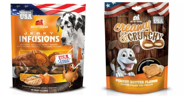 betsy-farms-dog-treats-printable-coupon
