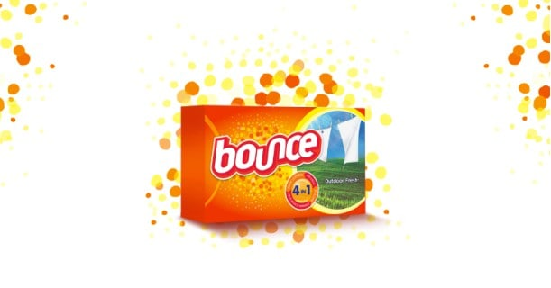 bounce-dryer-sheet-products-image