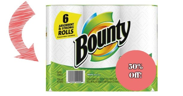 bounty-paper-towels-6ct-pack-image