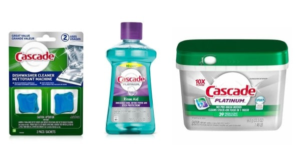 cascade-products-printable-coupon