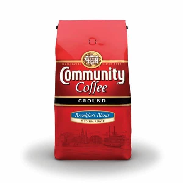 community-coffee-printable-coupon