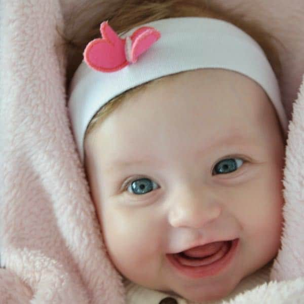 cute-baby-image