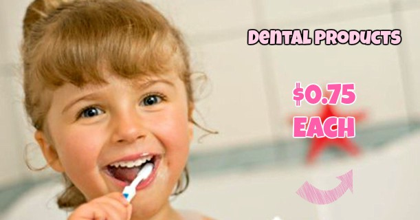 dental-products-image