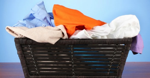 dirty-clothes-laundry-basket-image