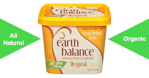 earth-balance-spreads-printable-coupon