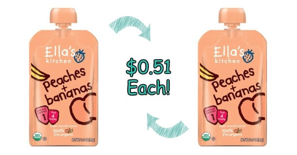 ellas-kitchen-peaches-bananas-baby-food-pouch-image