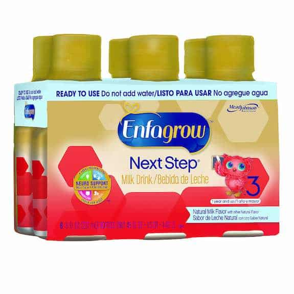 enfagrow-next-step-6-pack-bottles-printable-coupon
