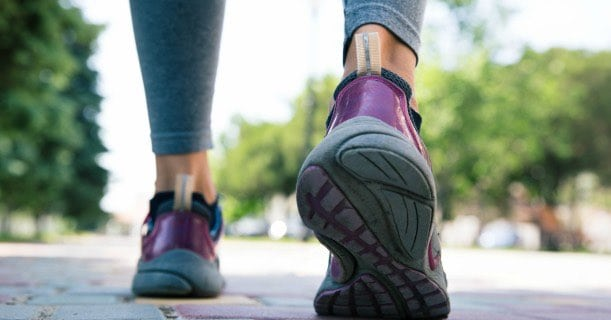 foot-running-shoes-image