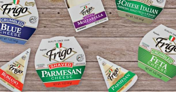 frigo-cheese-products-image