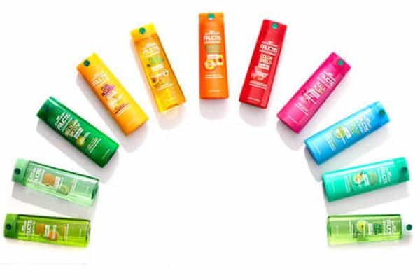 garnier-fructis-shampoo-printable-coupon