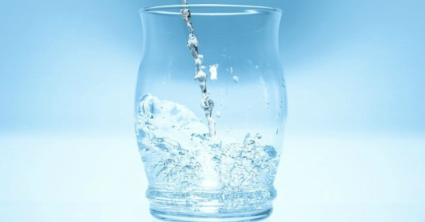 glass-of-water-image