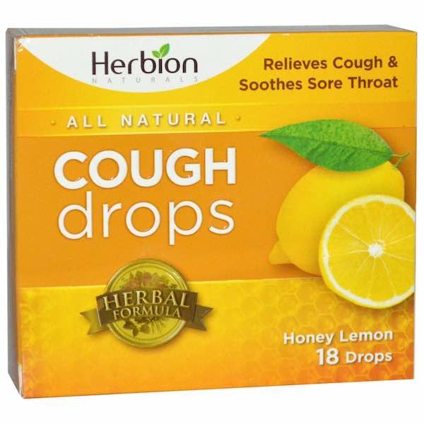 herbion-cough-drops-printable-coupon