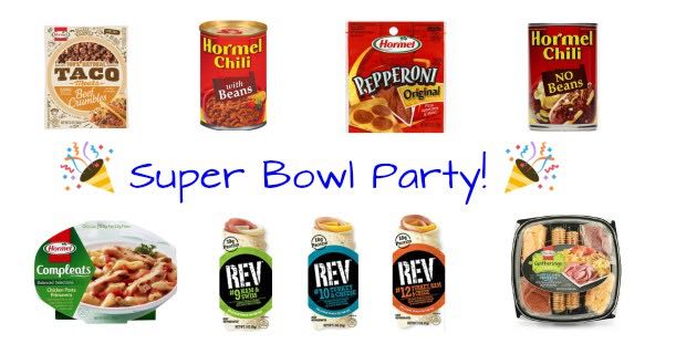 hormel-products-super-bowl-image