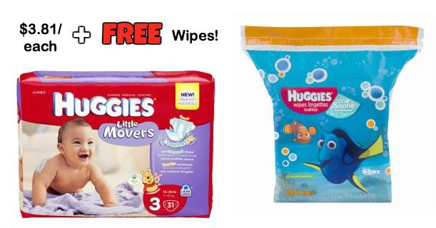 huggies-baby-diapers-baby-wipes-image