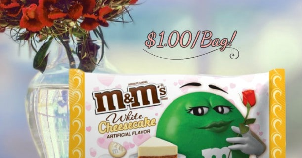mms-valentines-day-candy-image