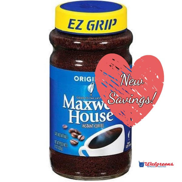 maxwell-house-instant-coffee-image