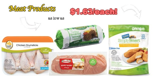 Hormel always tender printable coupons