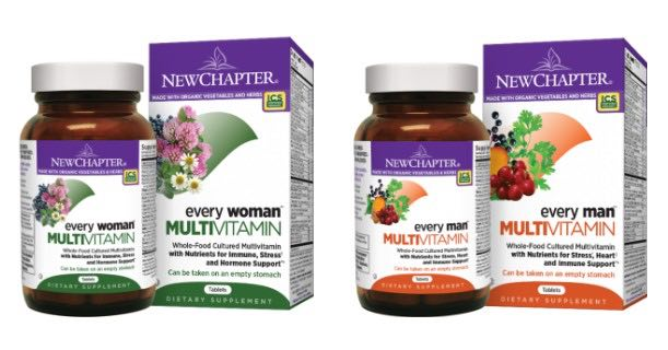 new-chapter-multivitamins-printable-coupon