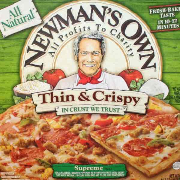 newmans-own-thin-crispy-pizza-printable-coupon