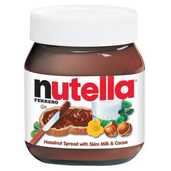 nutella-printable-coupon