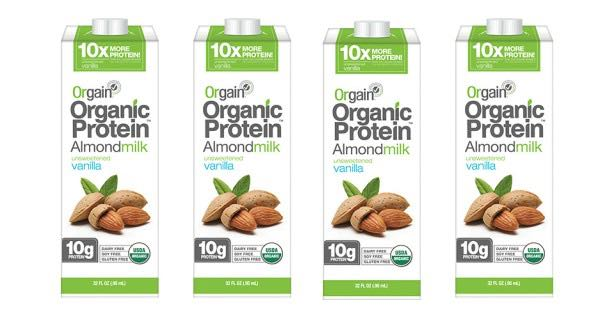 orgain-organic-almond-milk-printable-coupon