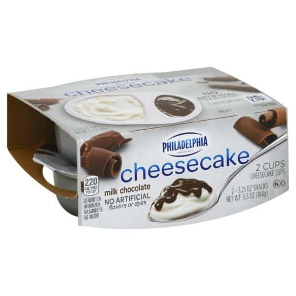 philadelphia-cheesecake-cups-printable-coupon