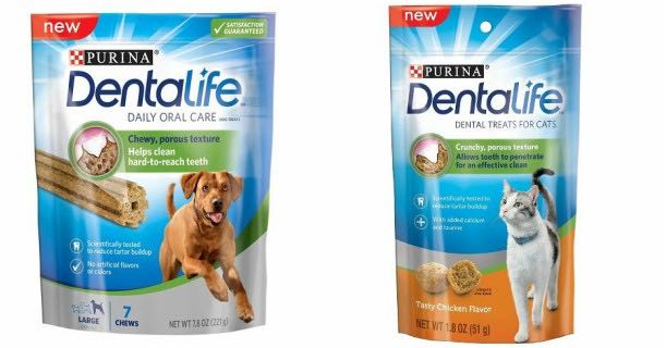purina-dentalife-dog-cat-treats-printable-coupon