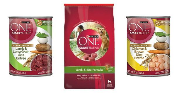 purina-one-smartblend-wet-dry-dog-food-image