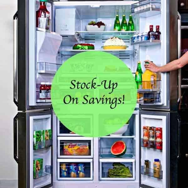 refrigerator-stock-up-on-savings-image