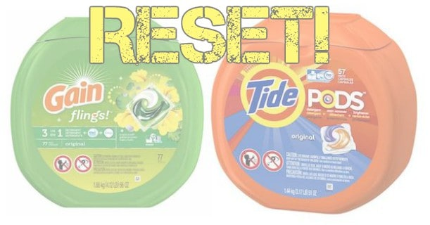 reset-gain-and-tide-printable-coupon