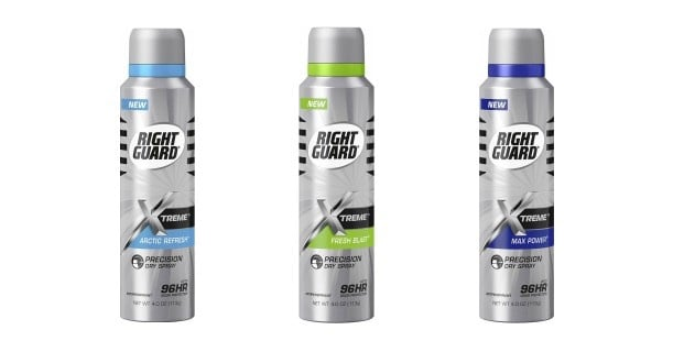 right-guard-precision-dry-spray-4-oz-bottle-printable-coupon