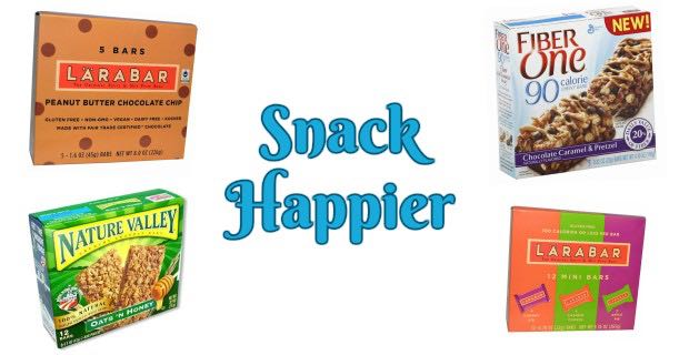 snack-bars-image