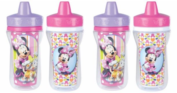the-first-years-insulated-hard-spout-designer-sippy-cup-2pk-printable-coupon