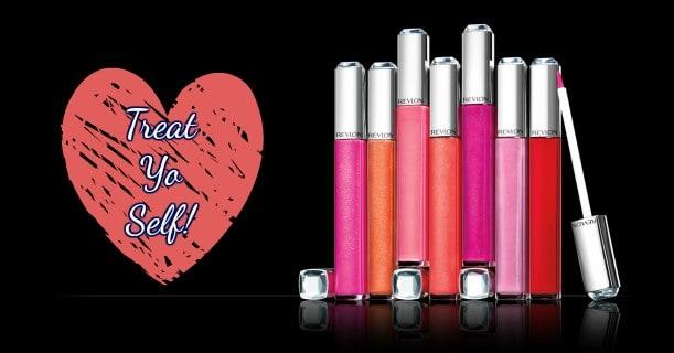 photo regarding Revlon Printable Coupon referred to as Revlon Lip Cosmetics Merchandise Printable Coupon - Printable