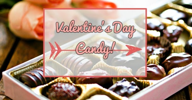 valentines-day-candy-image